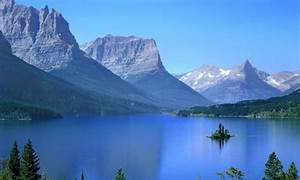 Driving, Getting, To, Jackson, Hole, Wyoming, Road, Trip, Info