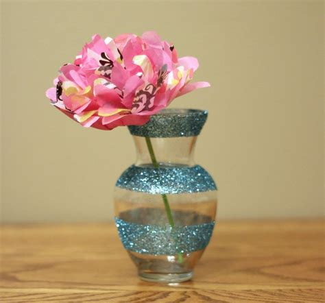 vase decoration ideas simple diy tips  create  unique