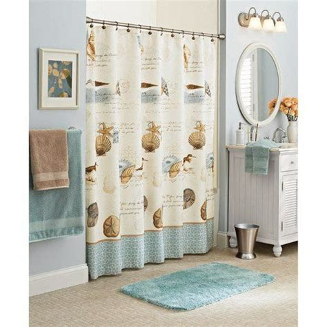 themed fabric curtains for shower useful reviews