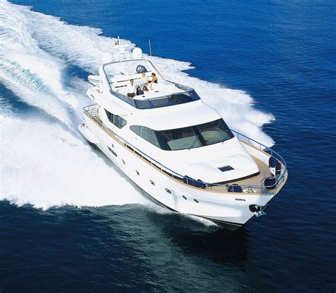 Charter Boat Tax Deduction by Boats Donation For Sale Autos Post