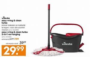 Vileda Turbo Preisvergleich : vileda easy wring clean turbo review vileda easy wring clean turbo mop set what the redhead ~ Avissmed.com Haus und Dekorationen