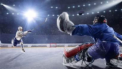 Hockey Rink 2048 1152