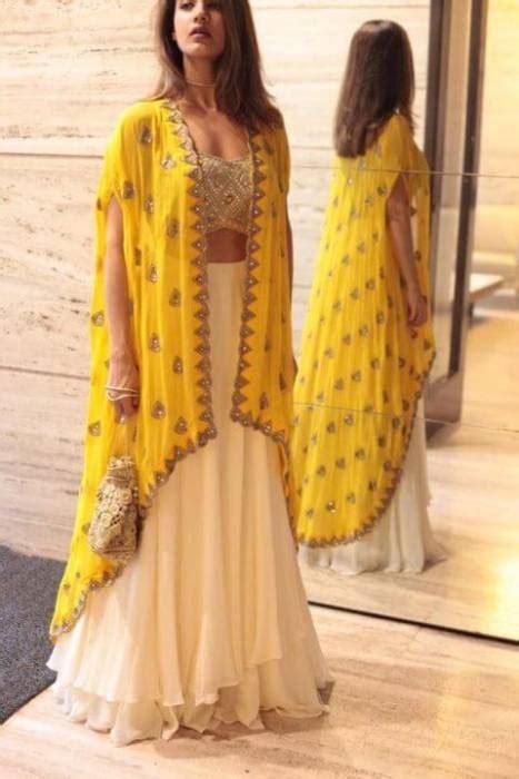Latest trend in women ethnic wear 2018 Letu0026#39;s Get Dressed