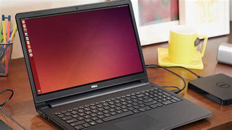 dell s affordable ubuntu powered inspiron laptops take aim