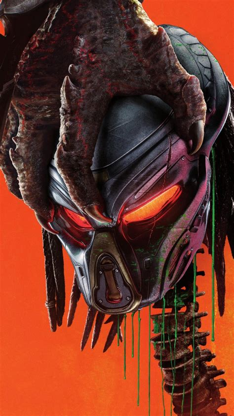 wallpaper  predator action adventure horror