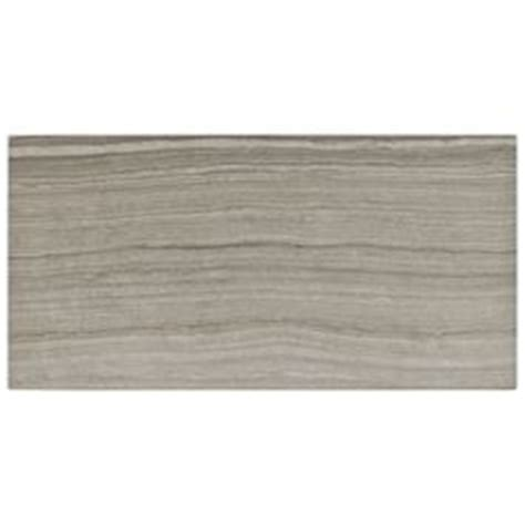 Eramosa Tile Home Depot by 1000 Images About Small Bathroom On Porcelain