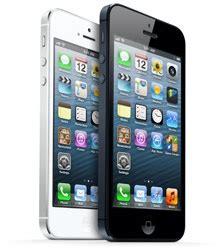 apple initiates iphone  battery replacement program
