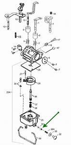 3 4 Hp Tecumsehpressor Wiring Diagram