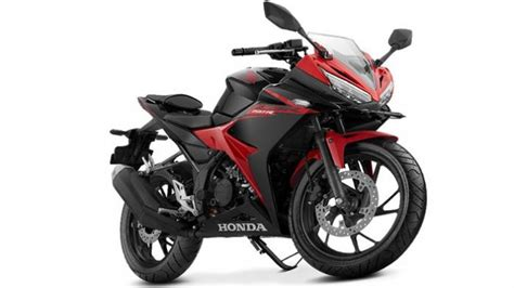 daftar harga motor honda cbr 150 terbaru 1stmotorxstyle org