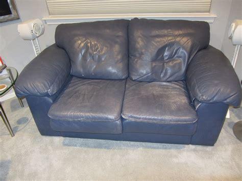 Dallas Leather Sofa The Leather Sofa 53 Photos 17 Reviews