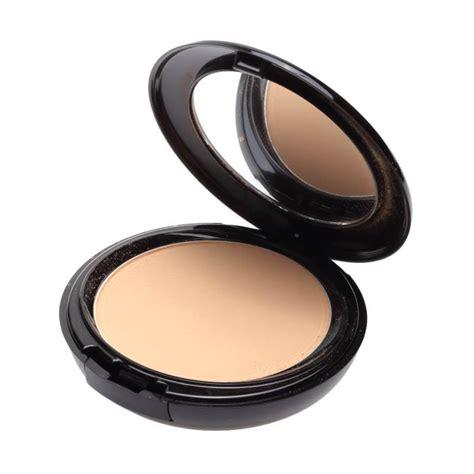 Harga Produk Make Up Merk Makeover daftar harga bedak make terbaru 2018 harga kosmetik
