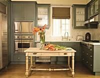 kitchen paint ideas Painting Ikea Kitchen Cabinets - Home Furniture Design