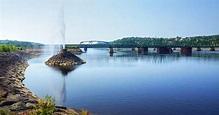 Saguenay Lac-Saint-Jean - Forfaits Québec