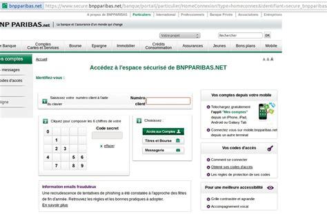 adresse si e bnp paribas service client bnpparibas en ligne
