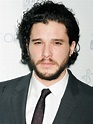 Kit Harington News, Pictures, and More | TV Guide