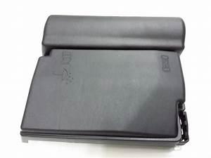 Volkswagen Jetta Hybrid Fuse Box Cover  W  O 1 8  U0026 2 0