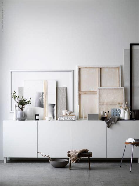 ikea besta wohnwand diy konst p 229 best 197 ikea livet hemma inspirerande inredning f 246 r hemmet