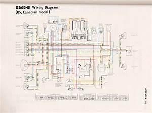 Kawasaki Kz750 Ltd Wiring Diagram 26666 Archivolepe Es