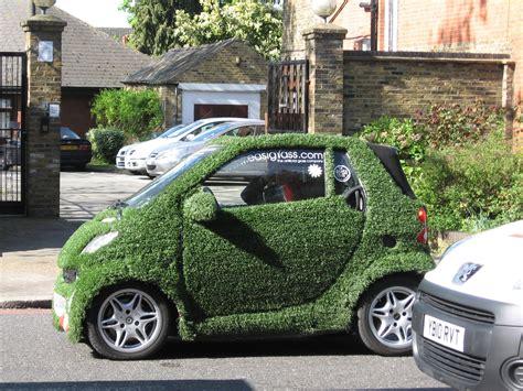 chambre th鑪e londres voiture green chambre en londres