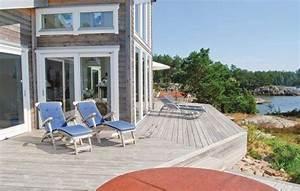 Ferienhaus In Schweden : ferienhaus schweden 6 personen mellerud ferienhaus schweden ~ Frokenaadalensverden.com Haus und Dekorationen