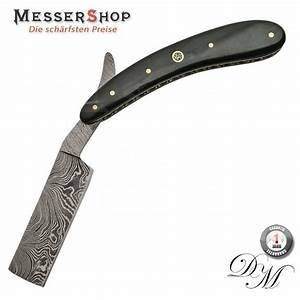 Elektrisches Messer Test : rasiermesser zubeh r messer ~ Orissabook.com Haus und Dekorationen