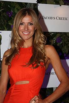 Laura Csortan - Wikipedia