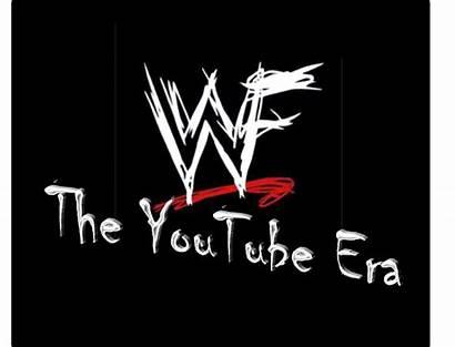 Wwf Era Caw Wrestling Wikia Wiki