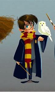 Pin by Areg Every on harry potter | Harry potter drawings ...
