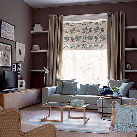 Living Room Makeovers Uk by Modern Family Living Room Decorating Ideas Housetohome