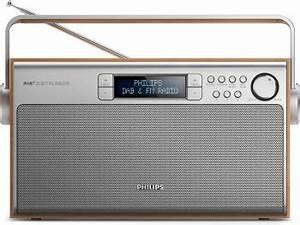Tragbares Radio Test : philips ae5220 ab 69 99 preisvergleich bei ~ Kayakingforconservation.com Haus und Dekorationen