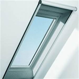 Insektenschutzrollo Für Dachfenster : dachfenster rollos kaufen bis 21 rabatt benz24 ~ Watch28wear.com Haus und Dekorationen