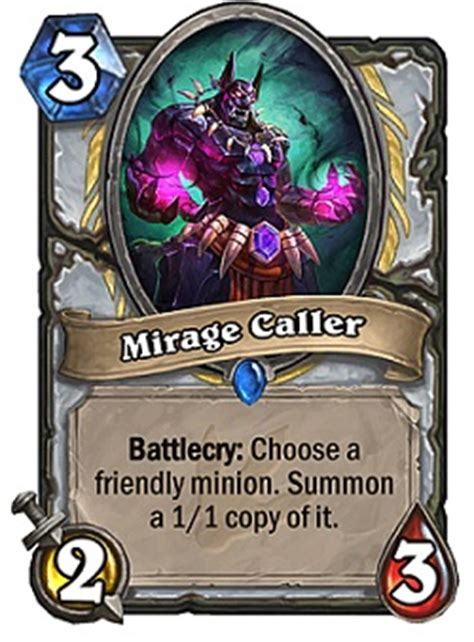 Priest Decks Ungoro by Journey To Un Goro Priest Cards Archives Hs Decks And Guides