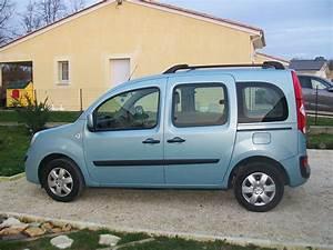 Bon Coin Voiture Occasion Dans Toute La France : la bon coin voiture occasion nancy parker blog ~ Gottalentnigeria.com Avis de Voitures