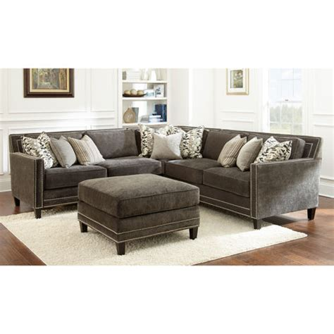 sectional sleeper sofa costco sofa beds design wonderful ancient sectional sleeper sofa