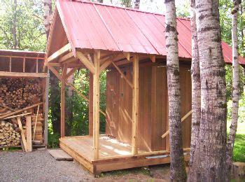 build  sauna  guide   professional unit