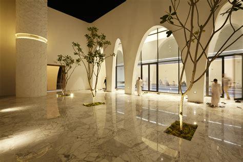 used office furniture stores al warqa a mosque ibda design arch2o com