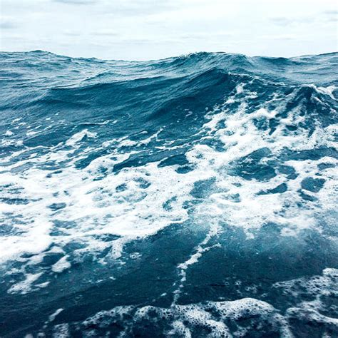 oceans nrdc