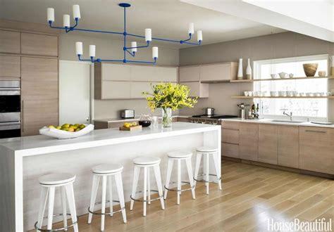 Interior Designs Kitchen by 16 Impressive Kitchen Interior Designs Design Listicle