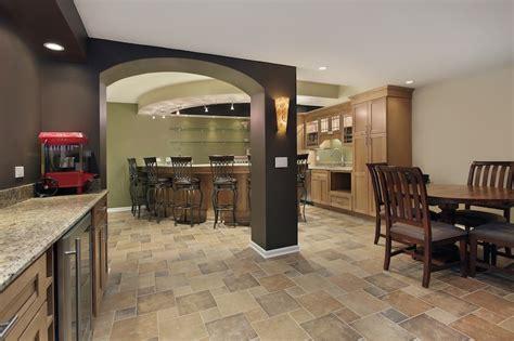 chambre lumiere atlanta basement remodels renovations by cornerstone