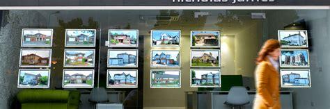 estate agent signs  sale sold   sign boards