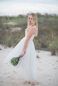 wedding dresses virginia beach wedding dresses wedding With wedding dresses virginia beach