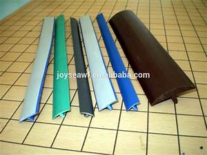 Pvc Edge Banding For Plywood Partical Board Mdf Buy