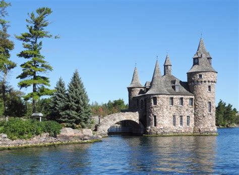 Thousand Islands Boat Tours by 1000 Islands Boat Tour Kuva Sam Boat Tours