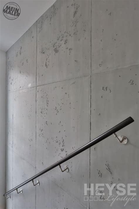 Schöner Wohnen Beton Optik by Sch 246 Ner Wohnen Beton Optik Smartstore