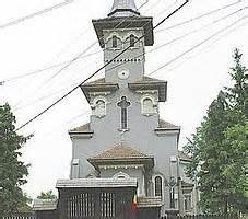 Caută Cod poștal - Poșta Română | Poșta Română angajează în toată țara.