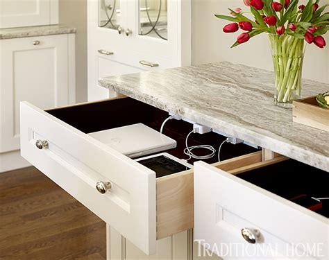 Elegantly Renovated Kitchen