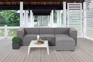 Outdoor Möbel Günstig : outdoor m bel lounge sch n best 25 lounge gartenm bel g nstig ideas on pinterest 51387 haus ~ Eleganceandgraceweddings.com Haus und Dekorationen
