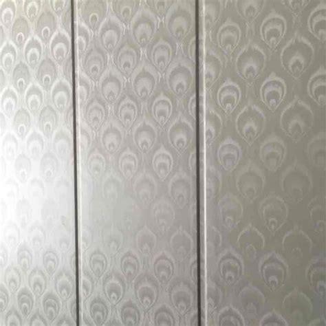decorative wall panel pvc decorative wall panel exporter