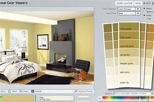 help with interior paint colors time to build With interior paint colors examples