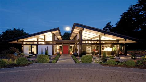 timber frame modern architecture contemporary timber frame